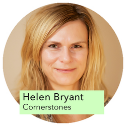 named helen bryant.fw.png