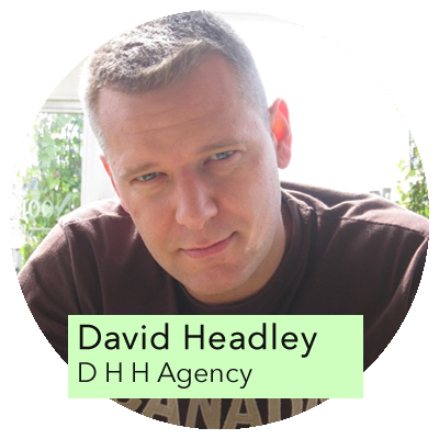 named David Headley.png