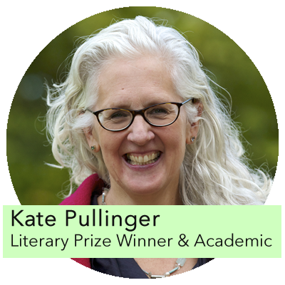 named kate pullinger.fw.png