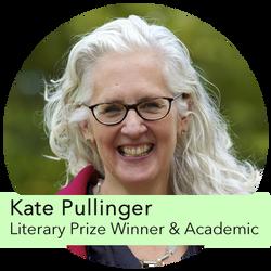 named kate pullinger.fw.png