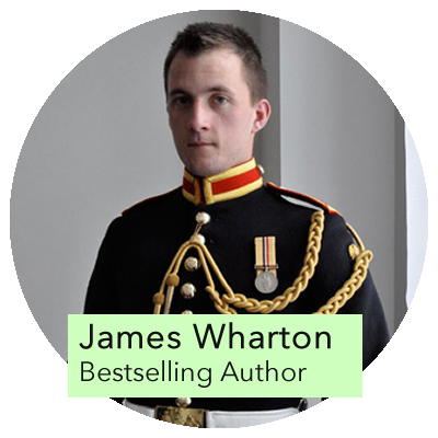 named james wharton.png