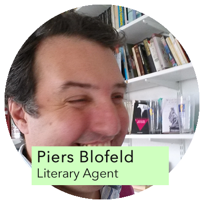 named piers blofeld.png
