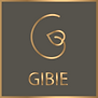 Gibie Logo High Res.png