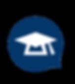 OneGoal-logo-1.png