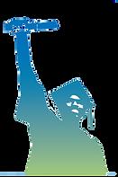 NGS_Logo_Horiz.png