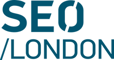 logo-seo-london.png