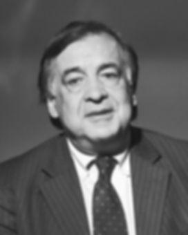 Leoluca Orlando