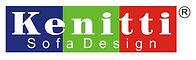 kenittisofa-logo.jpg