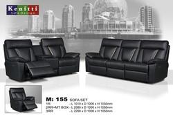 Kenitti Sofa Design-Model 155 (US).jpg