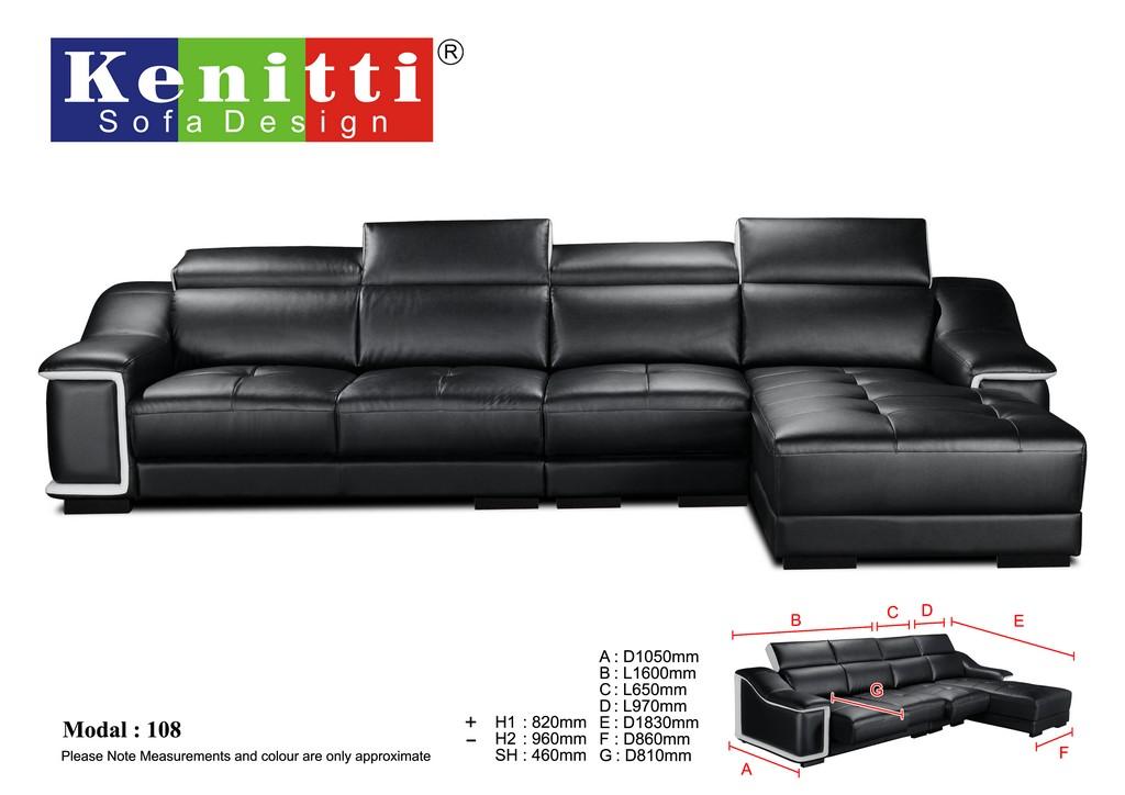 Kenitti Sofa-L Shape 108.jpg