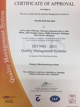 ISO9001-Certificate-2-website.jpg