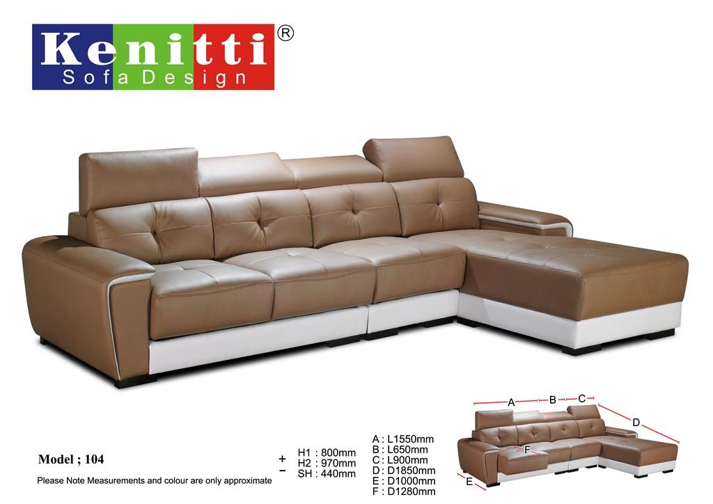 Kenitti Sofa - L Shape - 104.jpg