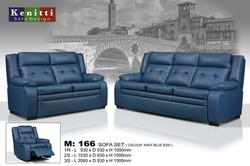 Kenitti Sofa Design-M 166.jpg