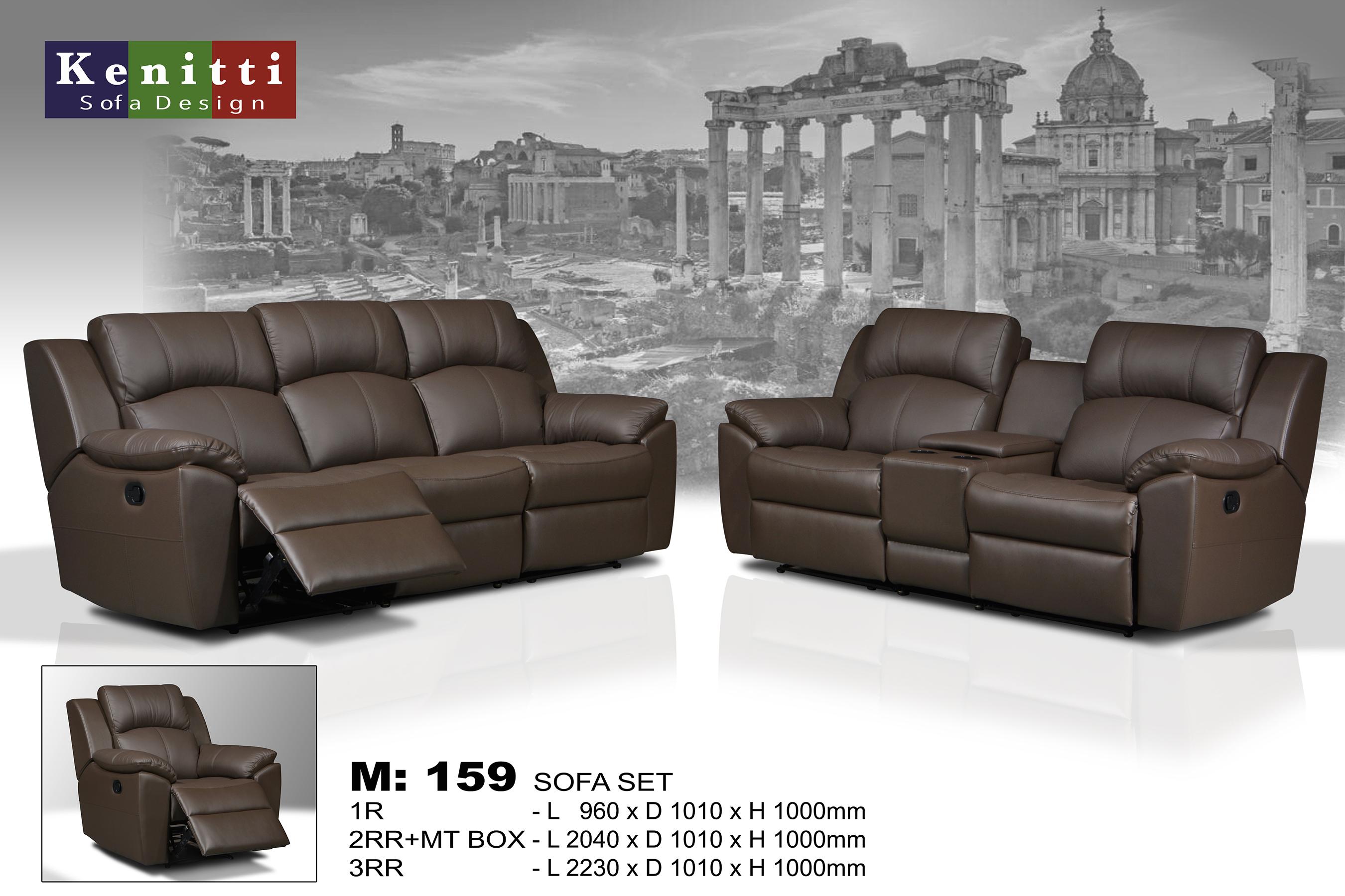 Kenitti Sofa Design-Model 159 (US).jpg
