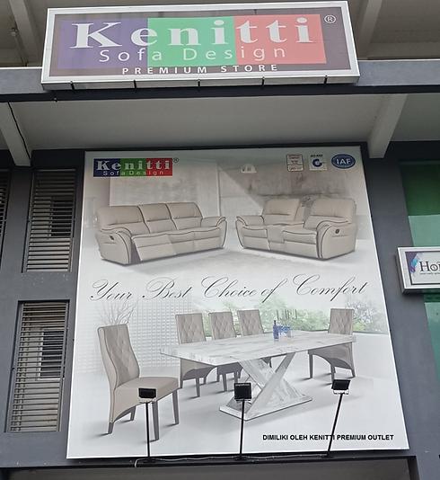 Dimiliki oleh Kenitti Premium Outlet.png