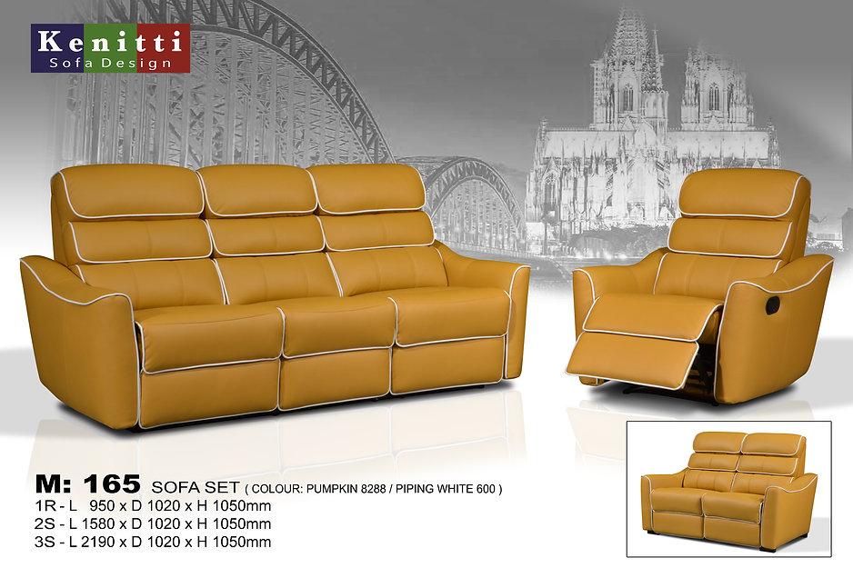 Kenitti Sofa Design-M 165 (2).jpg