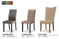 M&N-9506-9501-MJ-3005.jpg