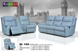 Kenitti Sofa Design-M 160.jpg