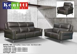 Model - 180 - 1 + 2 + 3 Half Leather.jpg