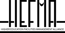 HEFMA logo