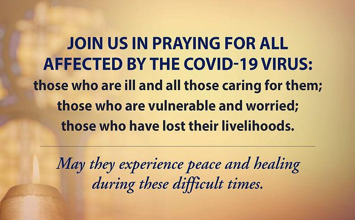 COVID-19-Prayer.jpg