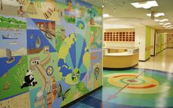 Childrens Hospital2