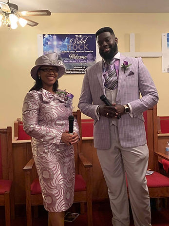 pastor and lady g.jpg