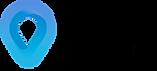 logo vision travel