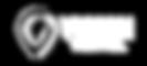 logo-VISIONTRAVEL-rodape.png