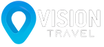 logotransparente-VISIONTRAVEL2.png