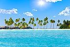 ilhas_exoticas_internacionais.jpg