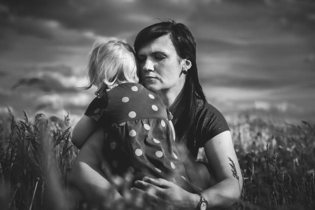 Katja Riga Photography soulpixel by katj