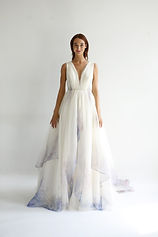 Rock the frock CHESHIRE, Wedding and Bridal Wear