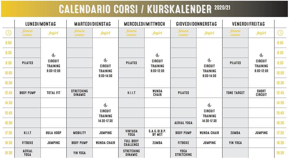 Calendario corsi 2020-21.JPG
