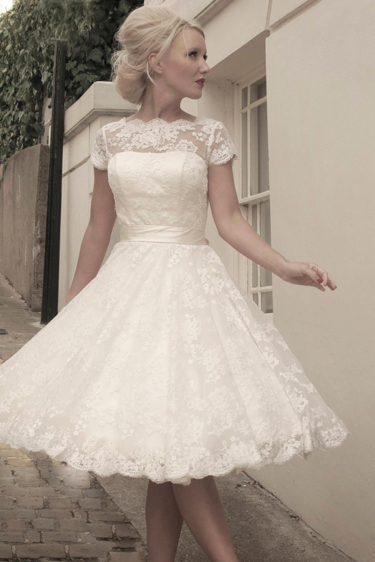 Cheap vintage style wedding dresses uk stores