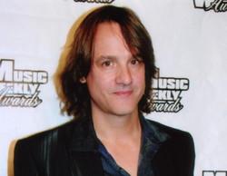 Matt Backer - Singer Songwriter