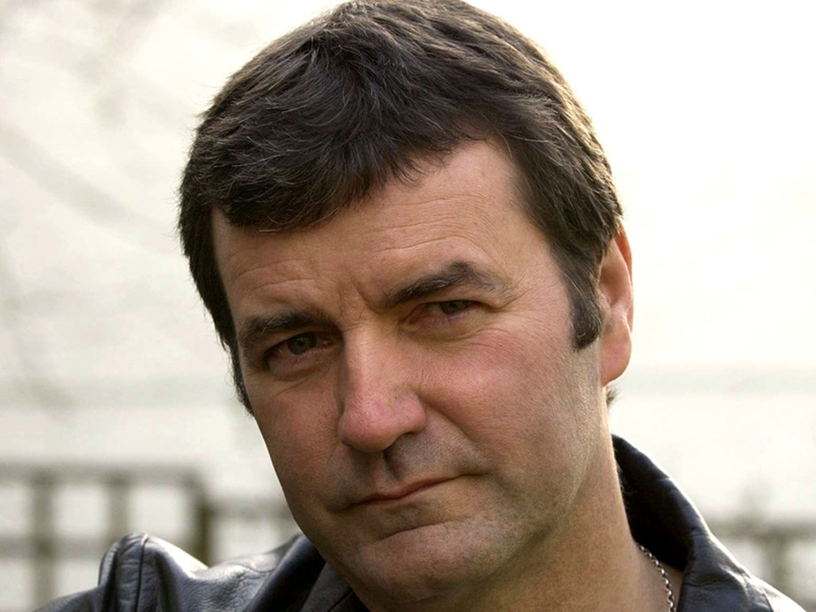 Tony O'Callaghan - Actor