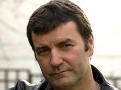 Tony O'Callaghan - Actor
