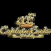 Captain Cooks Casino.png