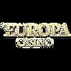 Europa Casino.png