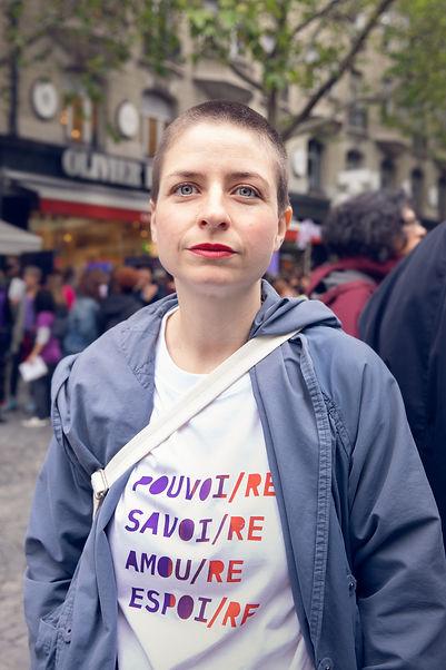 5_Femmesdelagreve_c_Sarah Vez.jpg