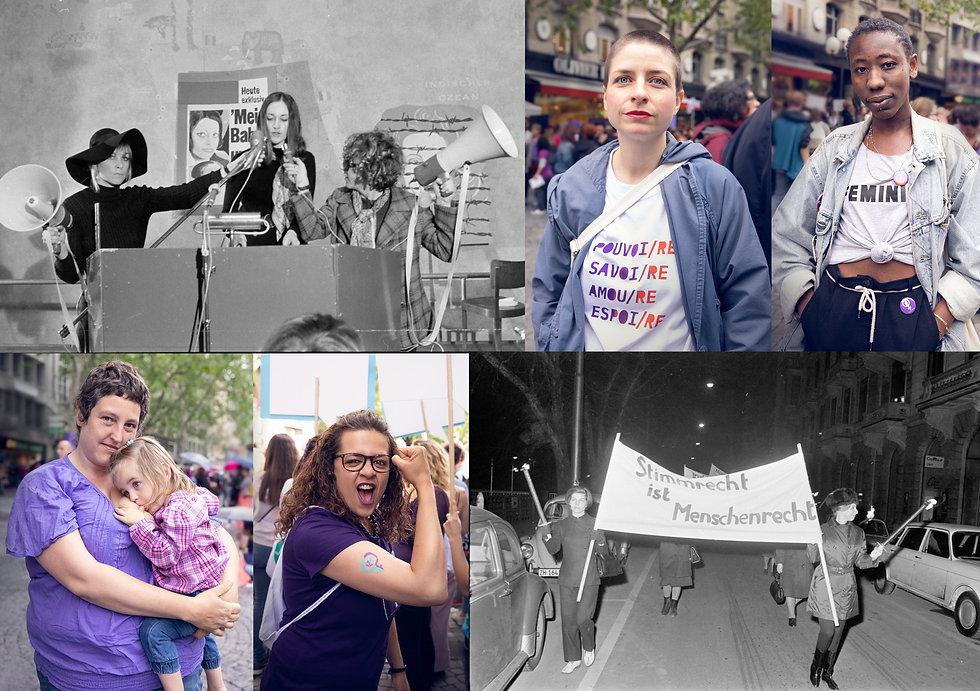 Gallerie Gleichstellung_Web_1.jpg