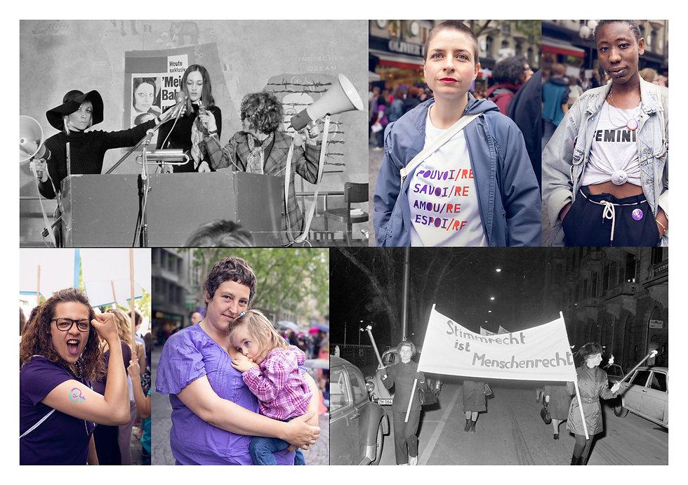 Gallerie Gleichstellung_Web_3.jpg