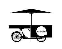 Cart logo.jpg