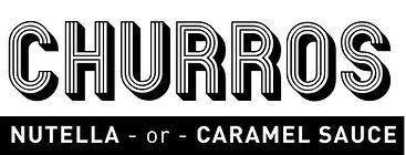 Churros Text.jpg