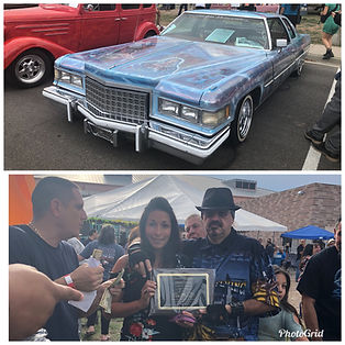 Espanola car show People's Choice.jpg