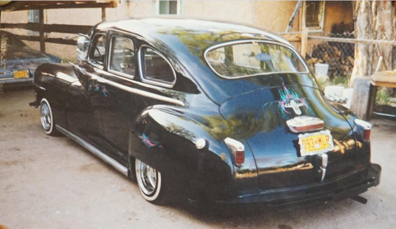1949 Chrysler New Yorker_edited.jpg