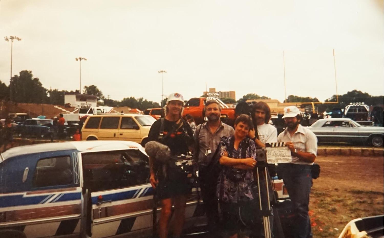 Smithsonian Institute Scouting 1989_edit