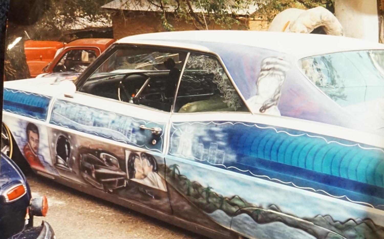 1967 Pontiac Grand Prix (1990)_edited.jp