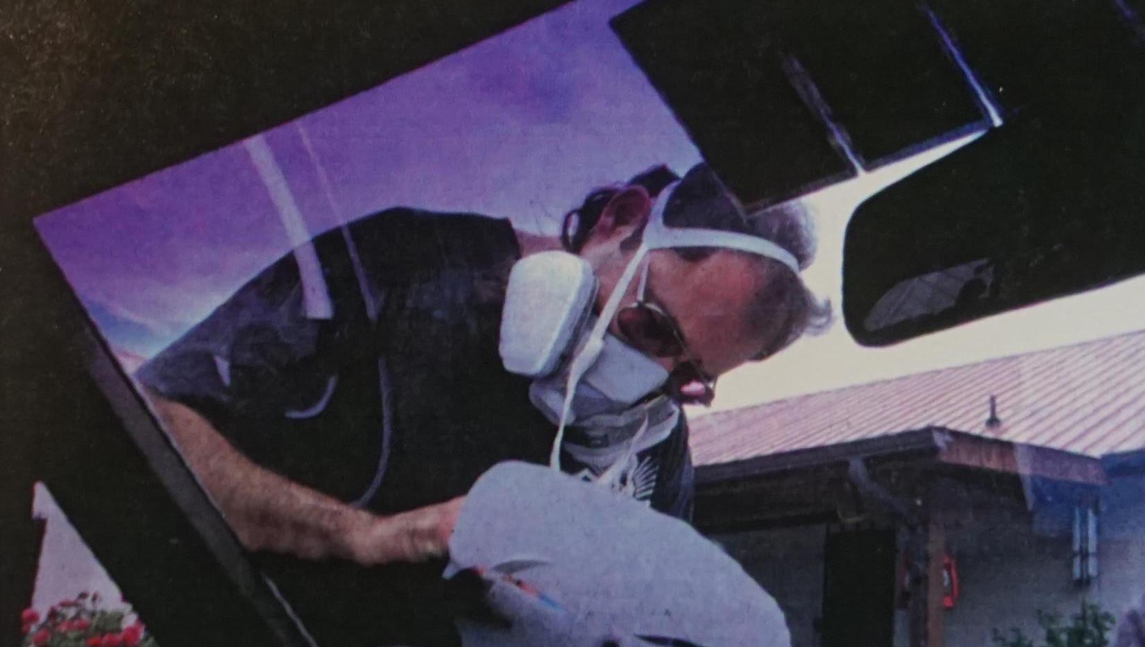 Low Low Spraying Murals 1992.jpg